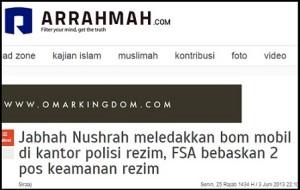 arrahmah 3