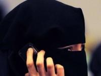 Parlemen Australia Pertimbangkan Larangan Burka dan Niqab