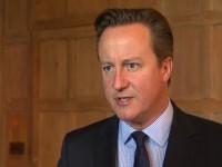 PM Inggris: Pembunuhan Alan Henning oleh ISIS Tak Terampuni