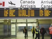 Kanada akan Legalkan Operasi Inteligen di Luar Negeri