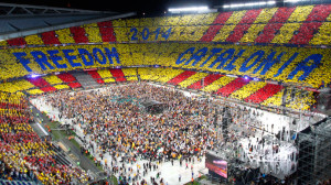 catalonia-independence-referendum-date