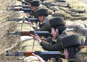 china-sends-troops-border-north-korea