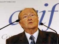 """Pemimpin Yahudi Perancis Dituntut karena Tuduhan """"Anti-Semit"""""""