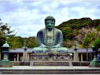 Perjumpaan dengan Seorang Muslim di Kamakura