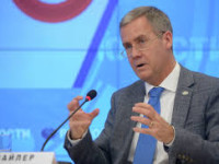 Dubes Australia Berharap Dukungan Rusia soal MH17