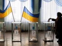 Pengamat Anggap Pemilu Ukraina Tidak Demokratis