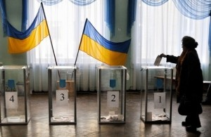 election-in-Ukraine