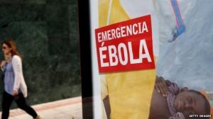 emergency ebola