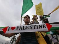 Fatah: Israel Pada Akhirnya Akan Terpaksa Menerima Kemerdekaan Palestina