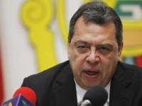 Gubernur Mundur di Tengah Pencarian 43 Pelajar Mexico yang Hilang