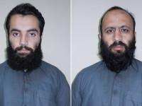 Tentara Afghanistan Tangkap 2 Pemimpin Senior Taliban