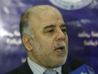 PM Irak Berkunjung ke Iran