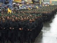 Terlibat Perang di Suriah, Hizbullah Masih Dianggap Israel Sebagai Musuh Berat