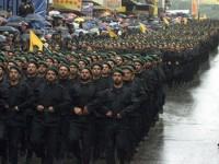 Dua Pertiga Kristen Lebanon Dukung Perang Hizbullah Melawan Teroris Takfiri