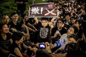 hong-kong-protest-nj-06.photoblog900
