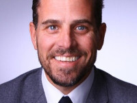 Putra Wapres AS Dipecat dari AL karena Narkoba