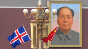 iceland-and-china_s-unlikely-trade-alliance.si