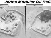 Belanda, Belgia dan Australia Mulai Misi Serangan Terhadap ISIS di Irak