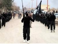 Sejumlah Pertanyaan Perihal ISIS