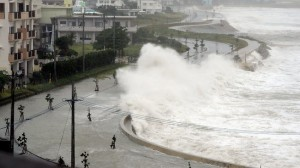japan-asia-typhoon