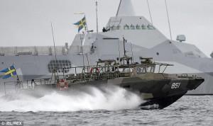 kapal swedia2
