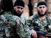 ISIS Culik 172 Warga Fallujah