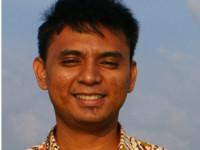 Menteri Susi dan Aksi Demo Nelayan