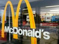 Reputasi McDonald's Turun, Penjualan Anjlok
