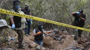 mexico mass grave2