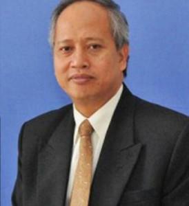 M. Nasir, PhD