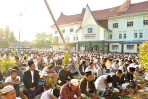 Foto: Muhammadiyah.or.id