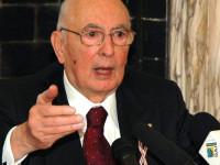 Presiden Italia Bersaksi di Sidang Kasus Mafia