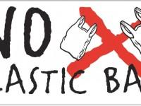 Kalifornia Larang Tas Plastik Mulai Tahun Depan