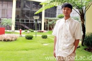Foto: Unpad.ac.id