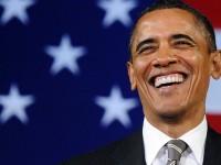 Obama Kembali Bandingkan Rusia dengan Ebola dan ISIS