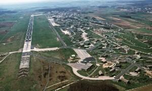 pangkalan udara turki