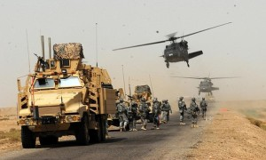 pasukan irak01