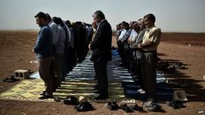 pengungsi kobane01