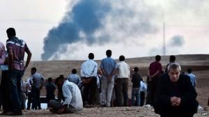 pengungsi kobane02