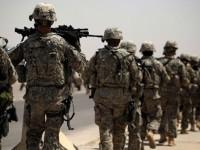 Polandia Kerahkan Ribuan Pasukan ke Perbatasan Timur
