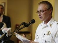 Polisi AS Temukan 7 Mayat Diduga Korban Pembunuhan Berantai
