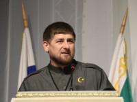Presiden Cechnya Kecam Wahabi dan Sebut al-Baghdadi Agen CIA