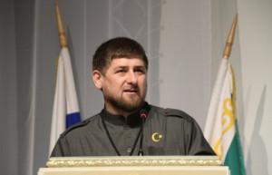 pres cechnya_Ramzan_Kadyrov