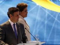 Dilma Rousseff Lolos Putaran Kedua Pilpres Brazil
