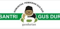 Gus Dur dan Republik