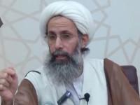 Pengadilan Riyadh Vonis Mati Ulama Syiah Terkemuka Arab Saudi