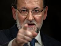 PM Spanyol Serukan Dialog atas Rencana Referendum Katalonia