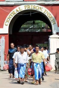 tahanan myanmar