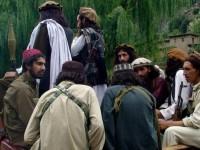 Taliban Pakistan Nyatakan Dukungan kepada ISIS