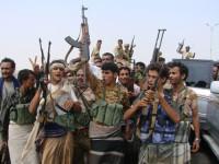 Pertempuran Baru di Yaman, 60 Orang Tewas